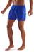 Skins Plus Network 4 Inch Shorts Men Marine
